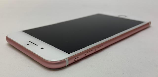 iPhone 7 Plus 128GB, 128GB, Rose Gold, image 4