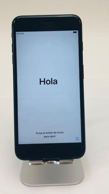 iPhone 7 Plus 128GB, 128 GB, Black, image 1