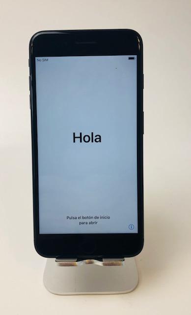 iPhone 7 Plus 256GB, 256 GB, Black, image 1