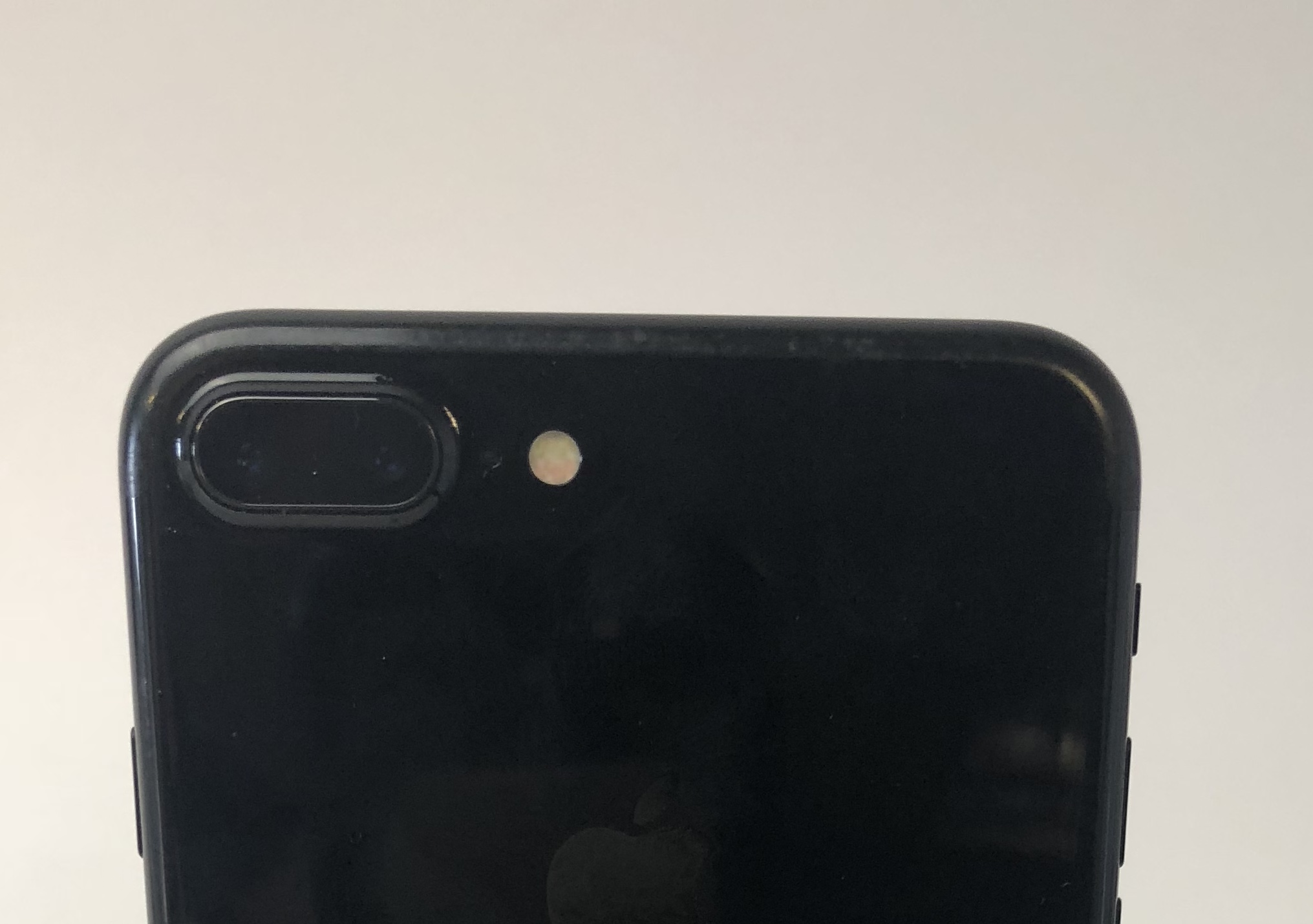 iPhone 7 Plus 256GB, 256 GB, Black, Product age: 25 months, image 4