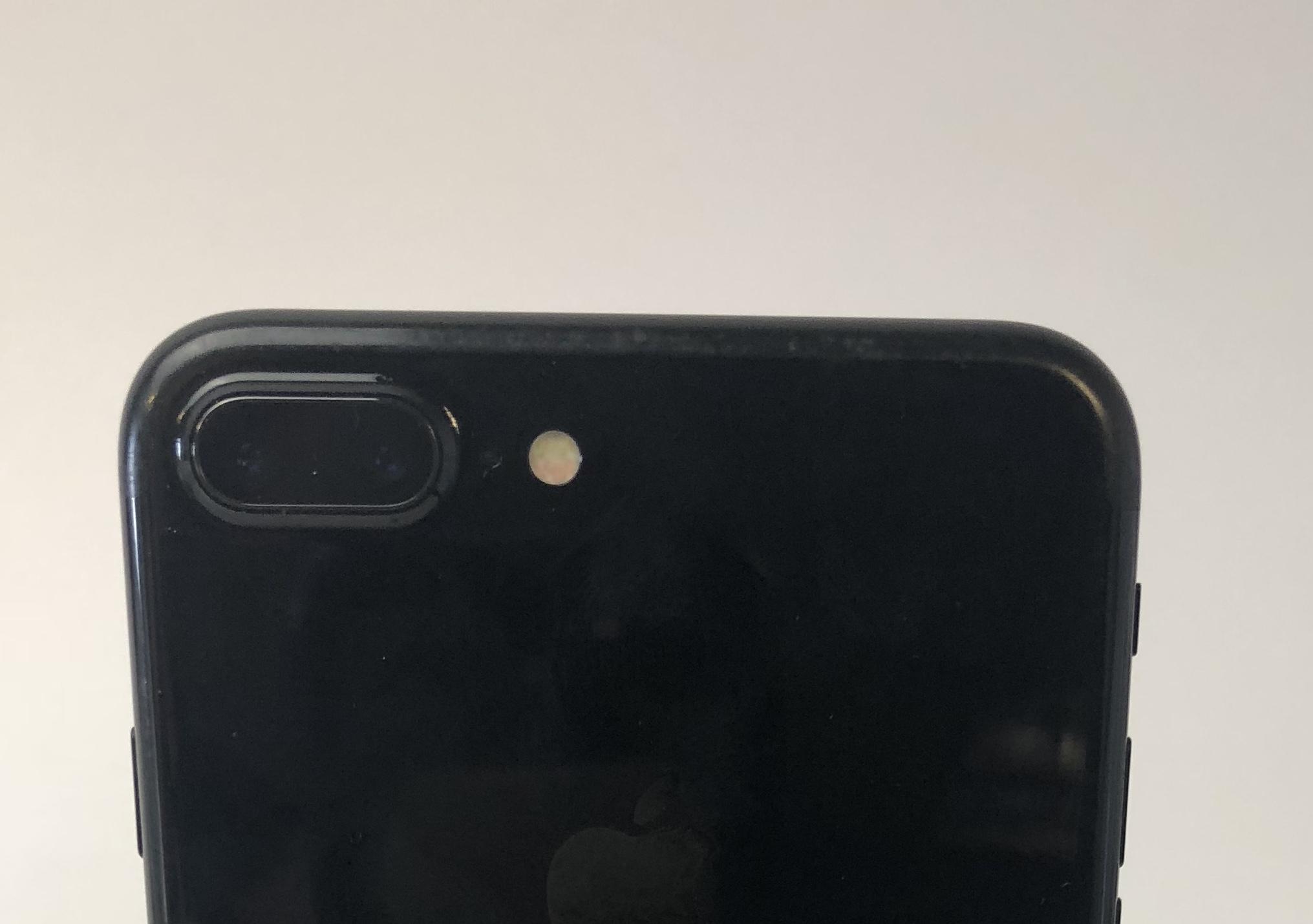 iPhone 7 Plus 256GB, 256 GB, Black, image 4