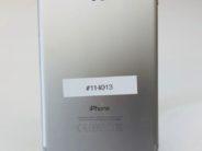 iPhone 7 Plus 256GB, 256 GB, Silver