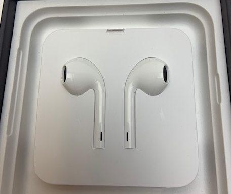iPhone 8 Plus 64GB, 64GB, Space Gray, image 6