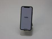 iPhone X 256GB, 256 GB, Space Grey, Product age: 3 months, image 2
