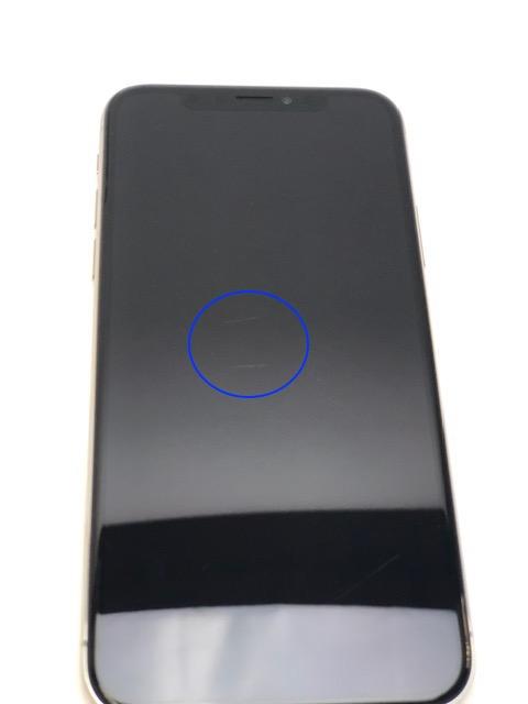 iPhone X 64GB, 64GB, Silver, image 5
