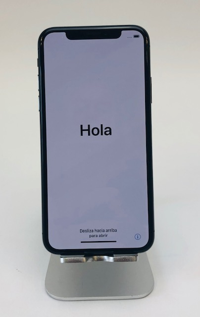 iPhone X 64GB, 64 GB, Space Grey, image 1