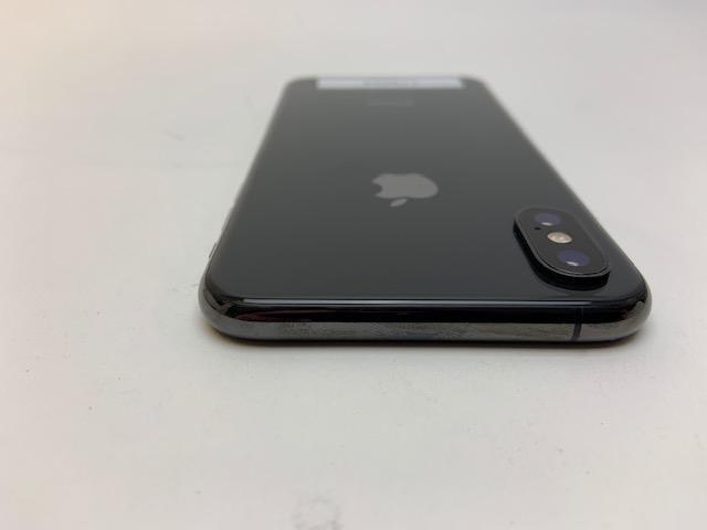 iPhone XS 256GB, 256GB, Space Gray, image 4