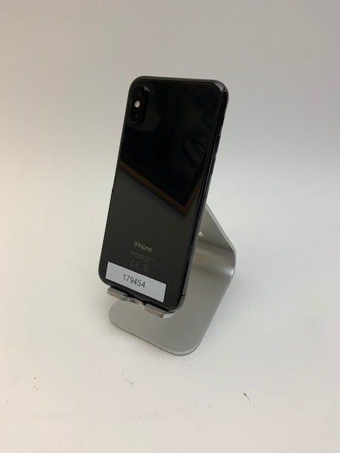 iPhone XS 256GB, 256GB, Space Gray, image 2