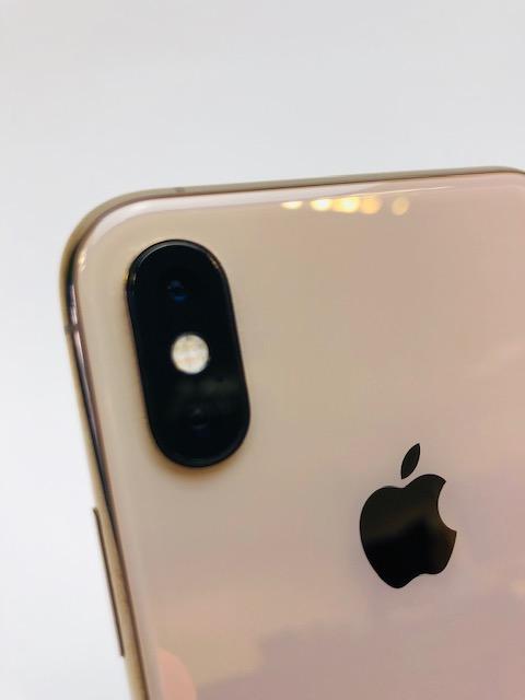 iPhone XS 512GB, 512 GB, Gold, image 4