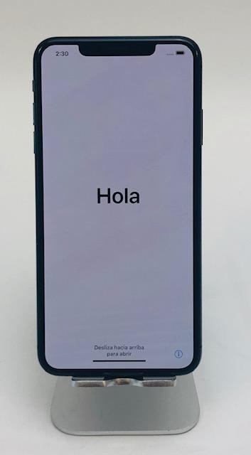 iPhone XS Max 256GB, 256 GB, Space Grey, image 1