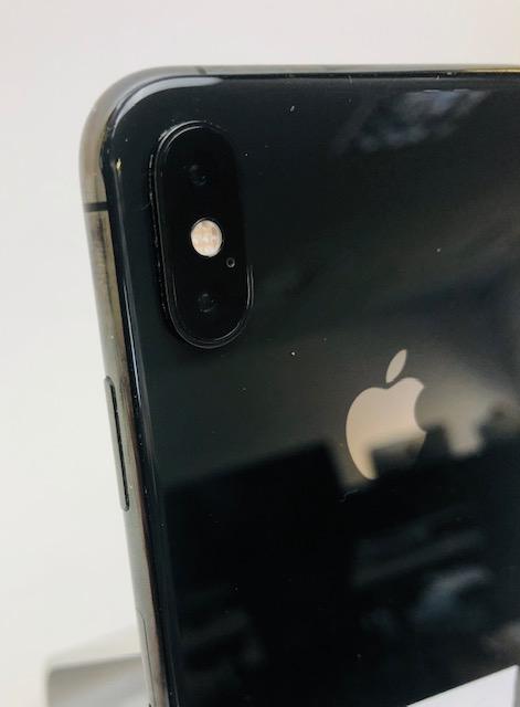 iPhone XS Max 64GB, 64GB, Space Gray, image 4