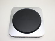 Mac mini, 1.4 GHz Core i5 (I5-4260U), 4 GB 1600 MHz DDR3, 500 GB SATA Disk, Product age: 27 months, image 4