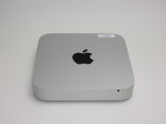 Mac mini, 1.4 GHz Core i5 (I5-4260U), 4 GB 1600 MHz DDR3, 500 GB SATA Disk, Product age: 27 months, image 2