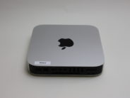 Mac mini, 1.4 GHz Core i5 (I5-4260U), 4 GB 1600 MHz DDR3, 500 GB SATA Disk, Product age: 27 months, image 3