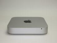 Mac mini, 1.4 Ghz Intel Core i5, 4Gb 1600 Mhz DDR3, 500 GB, Product age: 16 months, image 2