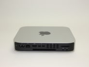 Mac mini, 1.4 Ghz Intel Core i5, 4Gb 1600 Mhz DDR3, 500 GB, Product age: 16 months, image 3