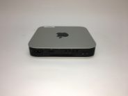 Mac mini, 1.4 GHz Intel Core i5, 4 GB 1600 MHz DDR3, 500 GB SATA Disk, Product age: 38 months, image 3