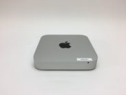 Mac mini, 1.4 GHz Intel Core i5, 4 GB 1600 MHz DDR3, 500 GB SATA Disk, Product age: 38 months, image 2
