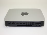 Mac mini, 1.4 Ghz Intel Core i5, 4Gb 1600 Mhz DDR3, 500 GB, Product age: 28 months, image 4