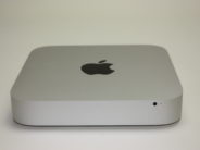 Mac mini, 1.4 Ghz Intel Core i5, 4Gb 1600 Mhz DDR3, 500 GB, Product age: 28 months, image 2
