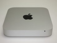 Mac mini, 1.4 Ghz Intel Core i5, 4Gb 1600 Mhz DDR3, 500 GB, Product age: 28 months, image 3