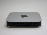 Mac mini, 1.4 Ghz Intel Core i5, 4GB 1600 MHz DDR3, 500GB, Product age: 16 months, image 4