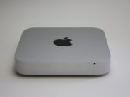 Mac mini, 1.4 Ghz Intel Core i5, 4GB 1600 MHz DDR3, 500GB, Product age: 16 months, image 2