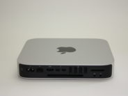Mac mini, 1.4 Ghz Intel Core i5, 4GB 1600 MHz DDR3, 500GB, Product age: 16 months, image 5