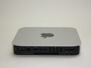 Mac mini, 1.4 Ghz Intel Core i5, 4GB 1600 MHz DDR3, 500GB, Product age: 16 months, image 5
