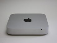 Mac mini, 1.4 Ghz Intel Core i5, 4GB 1600 MHz DDR3, 500GB, Product age: 16 months, image 3