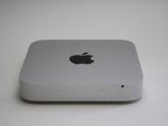 Mac mini, 1.4 Ghz Intel Core i5, 4GB 1600 MHz DDR3, 500GB, Product age: 16 months, image 3