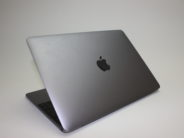 MacBook 12-inch Retina, 1.1 GHz Intel Core M, 8 GB 1600 MHz DDR3, 256 GB Flash Storage, Product age: 26 months, image 4