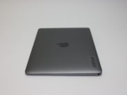 MacBook 12-inch Retina, 1.3 GHz Intel Core M, 8 GB 1600 MHz DDR3, 500 GB Flash Storage, Product age: 29 months, image 8