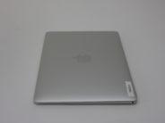 MacBook 12-inch Retina, 1.2 GHz Intel Core M, 8 GB 1600 MHz DDR3, 500 GB Flash Storage, Product age: 38 months, image 8
