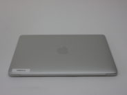 MacBook 12-inch Retina, 1.2 GHz Intel Core M, 8 GB 1600 MHz DDR3, 500 GB Flash Storage, Product age: 38 months, image 7