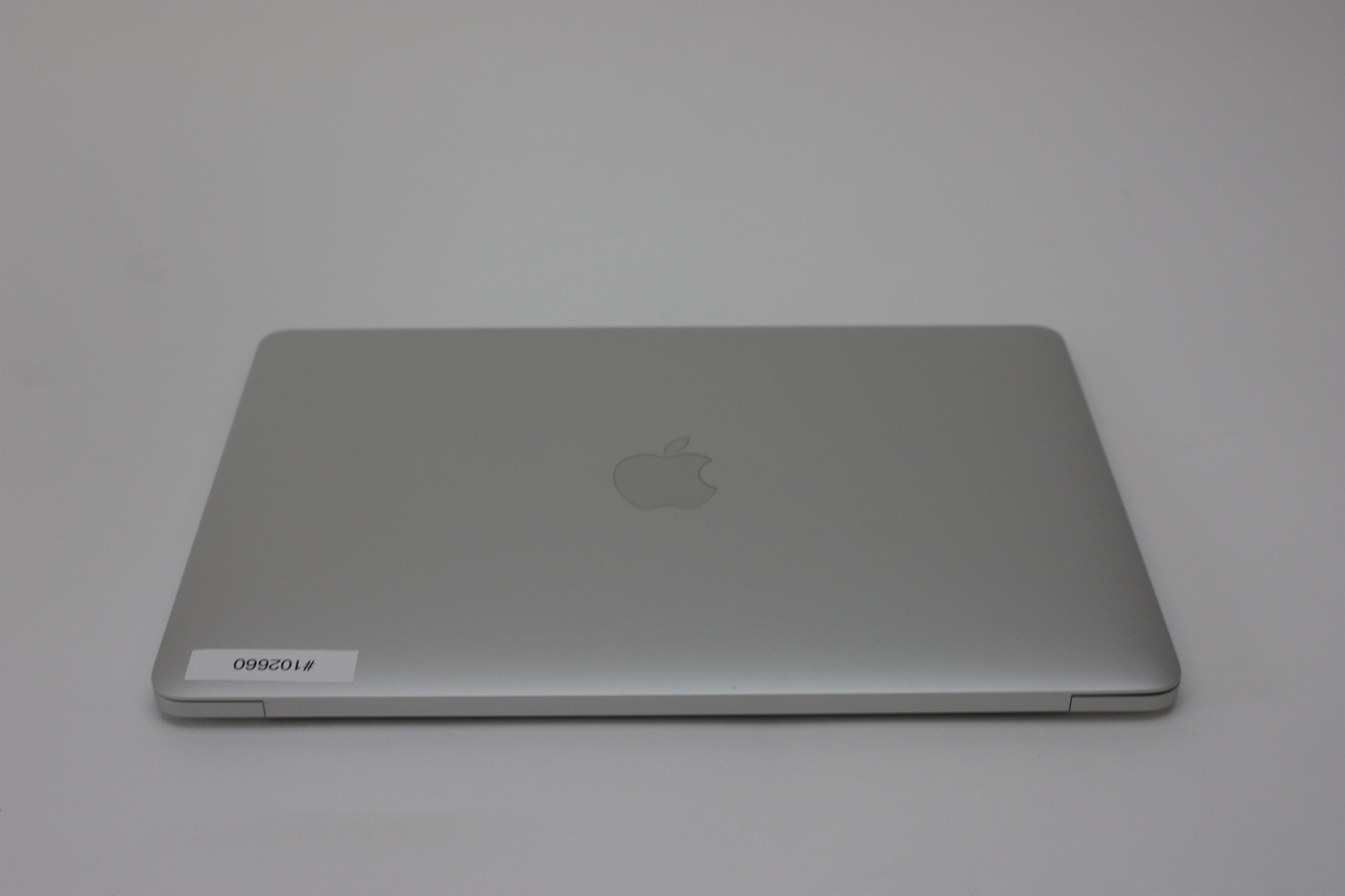 MacBook 12-inch Retina, 1.2 GHz Intel Core M, 8 GB 1600 MHz DDR3, 500 GB Flash Storage, image 6