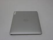 MacBook 12-inch Retina, 1.2 GHz Intel Core M, 8 GB 1600 MHz DDR3, 500 GB Flash Storage, Product age: 37 months, image 6