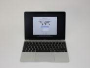 MacBook 12-inch Retina, 1.2 GHz Intel Core M, 8 GB 1600 MHz DDR3, 500 GB Flash Storage, Product age: 37 months, image 2