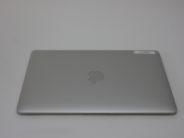 MacBook 12-inch Retina, 1.2 GHz Intel Core M, 8 GB 1600 MHz DDR3, 500 GB Flash Storage, Product age: 38 months, image 5