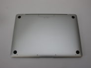 MacBook 12-inch Retina, 1.2 GHz Intel Core M, 8 GB 1600 MHz DDR3, 500 GB Flash Storage, Product age: 38 months, image 9