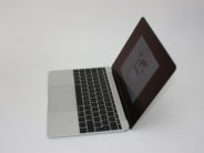 MacBook 12-inch Retina, 1.2 GHz Intel Core M, 8 GB 1600 MHz DDR3, 500 GB Flash Storage, Product age: 38 months, image 3
