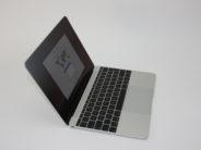 MacBook 12-inch Retina, 1.2 GHz Intel Core M, 8 GB 1600 MHz DDR3, 500 GB Flash Storage, Product age: 38 months, image 4