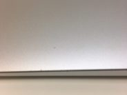 MacBook Air 11-inch, 1.4 GHz Intel Core i5, 4GB, 128 GB Storage, Product age: 48 months, image 8