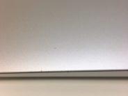 MacBook Air 11-inch, 1.4 GHz Intel Core i5, 4GB, 128 GB Storage