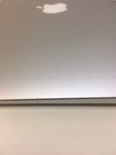MacBook Air 11-inch, 1.4 GHz Intel Core i5, 4GB, 128 GB Storage, image 7