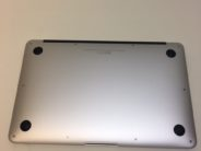 MacBook Air 11-inch, 1.4 GHz Intel Core i5, 4GB, 128 GB Storage, Product age: 48 months, image 6