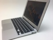 MacBook Air 11-inch, 1.4 GHz Intel Core i5, 4GB, 128 GB Storage, Product age: 48 months, image 4