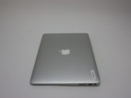 MacBook Air 13-inch, 1.4 GHz Intel Core i5, 4 GB 1600 MHz DDR3, 128 GB Flash Storage, Product age: 43 months, image 8