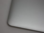 MacBook Air 13-inch, 1.4 GHz Intel Core i5, 4 GB 1600 MHz DDR3, 128 GB Flash Storage, Product age: 43 months, image 14