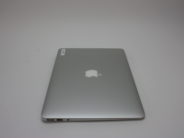MacBook Air 13-inch, 1.4 GHz Intel Core i5, 4 GB 1600 MHz DDR3, 128 GB Flash Storage, Product age: 43 months, image 3
